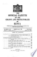 8 Oct 1935