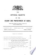 15 Sep 1926