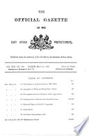 10 Mar 1920