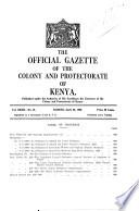 29 Apr 1930