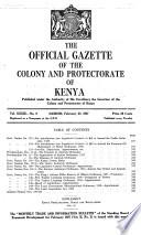23 Feb 1937