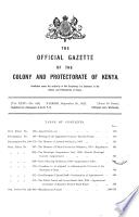 20 Sep 1922