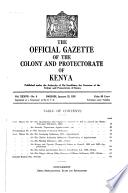 22 Jan 1935