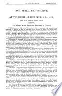 15 Sep 1912
