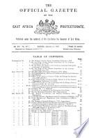 17 Jan 1917