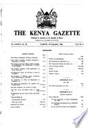 7 Sep 1984