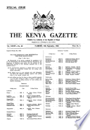 24 Sep 1983