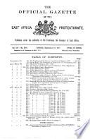 12 Sep 1917