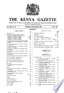 20 Dec 1960