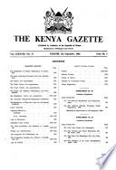 5 Sep 1986
