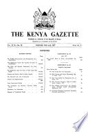18 Apr 1997