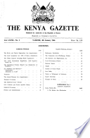 4 Jan 1966
