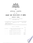 18 Mar 1924