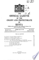 15 Mar 1938
