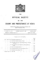 27 Dec 1927