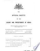 16 Jul 1924