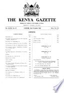 22 Nov 1966