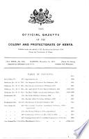 14 Dec 1921