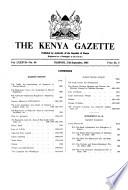 27 Sep 1985