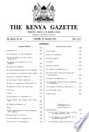 7 Sep 1965