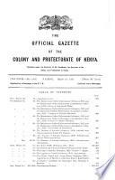 18 Mar 1925