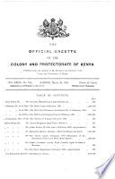 23 Mar 1921
