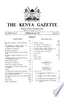 4 Apr 1975
