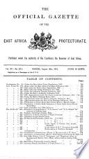 15 Aug 1913
