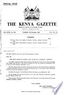 13 Dec 1966