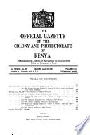 30 Apr 1935