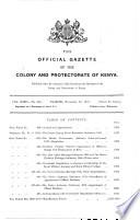 30 Nov 1921