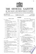 3 May 1955