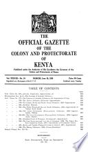 30 Jun 1936