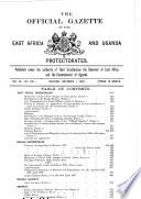 1 Oct 1907