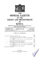 19 May 1936