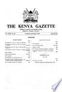 7 Oct 1994