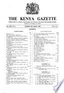 26 Jan 1960