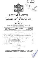 3 May 1938