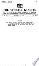 10 Jun 1952