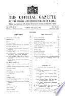 10 Jan 1956