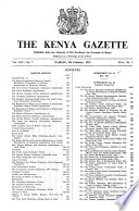 5 Feb 1963