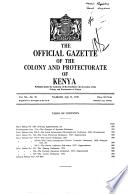 12 Jul 1938