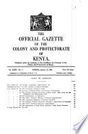 21 Jan 1930