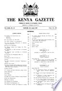 4 Aug 1967