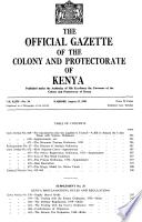 12 Aug 1941