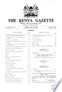 18 Apr 1969