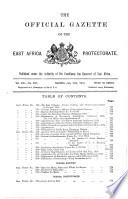 15 Jul 1914