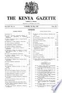 7 May 1963