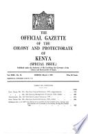 1 Mar 1929