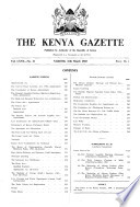 16 Mar 1965